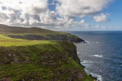 Aranmore-Cliffs-with-Sheep-XWS-scaled