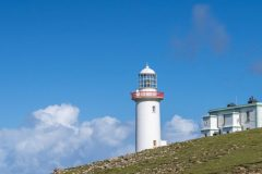 Aranmore-Lighthouse-scaled