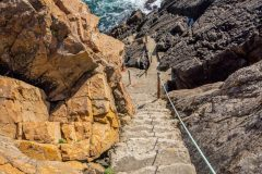 Aranmore-Steps-scaled