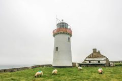 Ballyglass-Lighthouse-WS-scaled