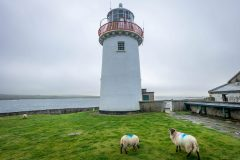Ballyglass-Lighthouse-scaled