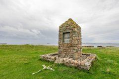 Ballymanus-Mine-Disaster-Memorial-scaled