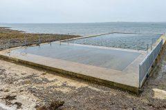 Belmullet-Tidal-Pool-scaled