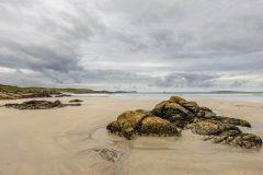 Carrickfinn-Strand-scaled