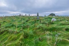 Cross-Abbey-Graveyard-WS-grsss-scaled