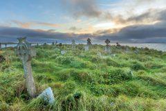 Cross-Abbey-Graveyard-WS-scaled