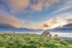Cross-Abbey-Graveyard-WS2-scaled