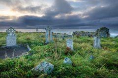 Cross-Abbey-Graveyardgraves-scaled