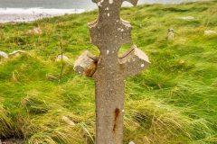 Cross-Graveyard-Broken-headstone-scaled