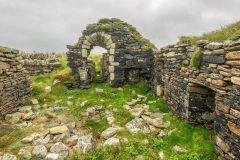 Cross-Graveyard-arch-inside-scaled