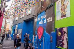 Debi-in-Dublin