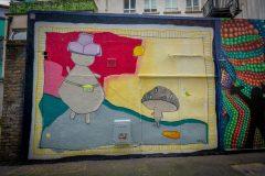 Dublin-Mural-scaled
