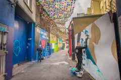 Dublin-Murals-Alley-scaled