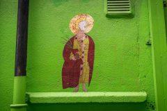 Dublin-Wall-scaled