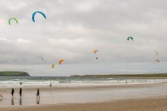 Kite-Surfing-at-Keel-Strand-2