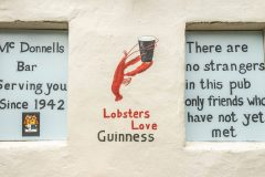 Mcdonnells-beer-garden-sign-scaled