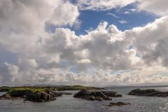 Puffy-Clouds-2-scaled