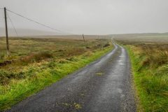 Remote-Road-in-Erris-scaled