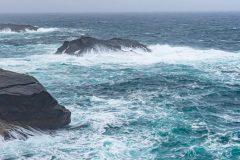 Rough-Sea-at-Dun-na-mBo-ms-scaled