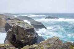 Rough-Sea-at-Dun-na-mBo-scaled