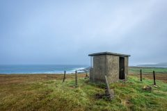 Shelter-at-Erris-Head-scaled